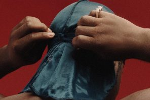 ASAP Ferg Goes Back To The Basics on 'Still Striving' (Album Review)