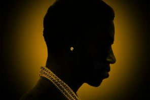 Gucci Mane Announces New Album 'Mr. Davis'; Drops New Single 'I Get The Bag' Ft. Migos
