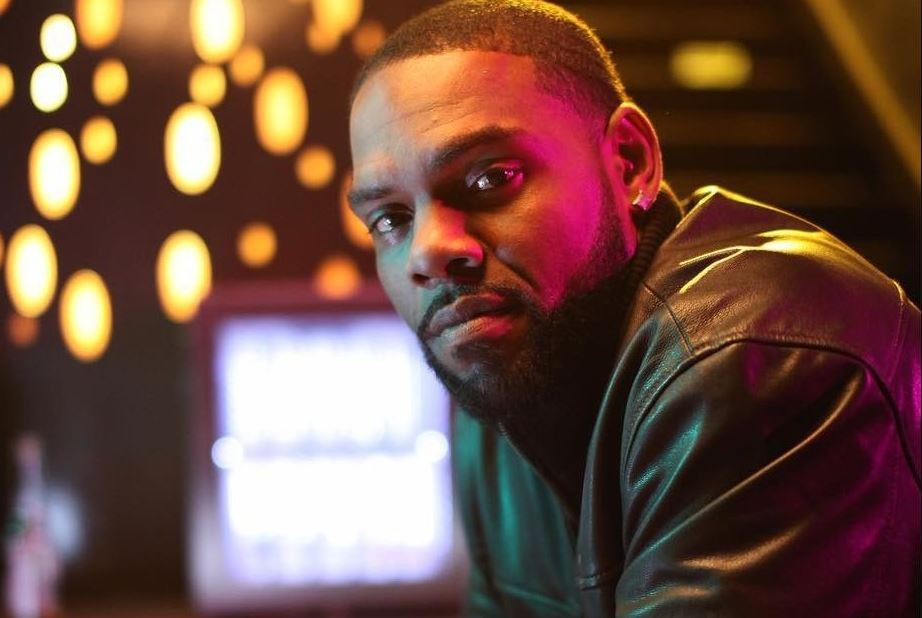 Keak Da Sneak, Bay Area rapper, critically wounded in Richmond shooting
