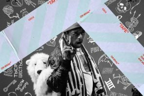Lil Uzi Vert Delivers A Mixed Bag with 'Luv Is Rage 2' (Album Review)