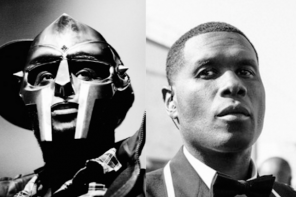 Listen To MF Doom's 'True Lightyears' Feat. Jay Electronica, The First Single from Upcoming KMD Album