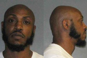 Mystikal Turns Himself On Rape Charges