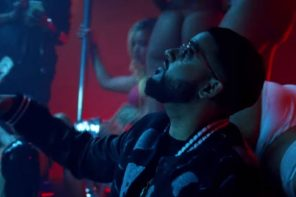 New Video: NAV & Metro Boomin – 'Call Me'