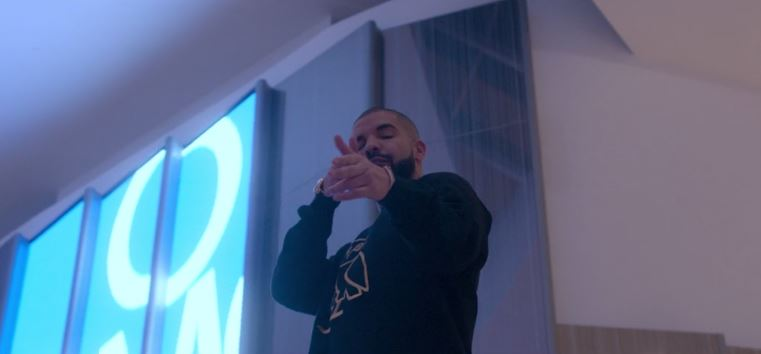 Watch drakes promo for the new ovo store in torontos yorkdale mall watch drakes promo for the new ovo store in torontos yorkdale mall ccuart Images