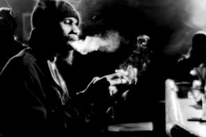 Premiere: Rock of Heltah Skeltah Announces Debut Album; Shares First Single 'GW BaG'