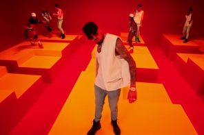 New Video: Chris Brown – 'Questions'