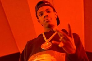 New Music: A Boogie Wit Da Hoodie – 'Say A'