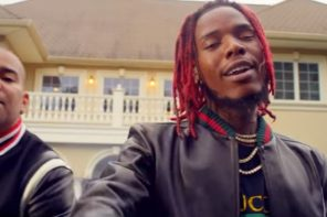 New Video: DJ Envy – 'Text Ur Number' (Feat. DJ Sliink & Fetty Wap)
