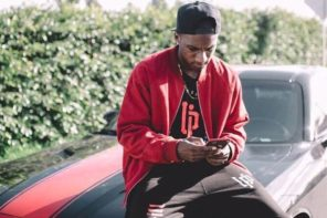 New Music: Hopsin – 'The Purge'