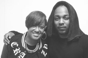 New Music: Rapsody – 'Power' (Feat. Kendrick Lamar & Lance Skiiiwalker)