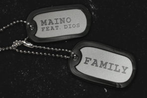 New Music: Maino – 'Family' (Feat. Dios)