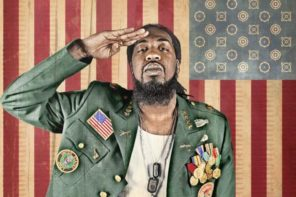 Why Pastor Troy's 'Vice Versa' Is One of The Best Songs in Hip-Hop History