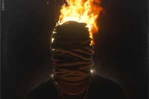 Skrillex Remixes Kendrick Lamar's 'HUMBLE' — Listen