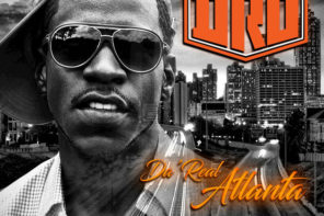 New Music: Young Dro – 'Dirty Money'