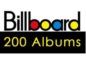 Billboard Announces Chart Factor Changes; Paid Streaming Services to Get More Weightage