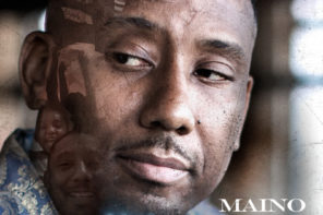 Stream Maino's New Project 'Party & Pain' Feat. Dave East, Fat Joe & More