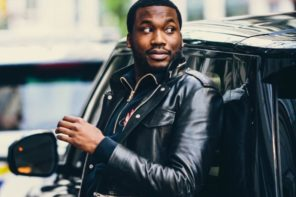Meek Mill Picks '1942 Flows' As Next Single From 'Wins & Losses'