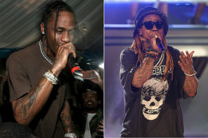 Hacker Group Music Mafia Tease New Songs From Lil Wayne, Travis Scott, Quavo, 21 Savage, Future