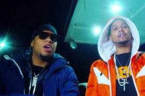 New Video: Juelz Santana – 'Ol Thing Back Pt. 2' (Feat. Don Q)