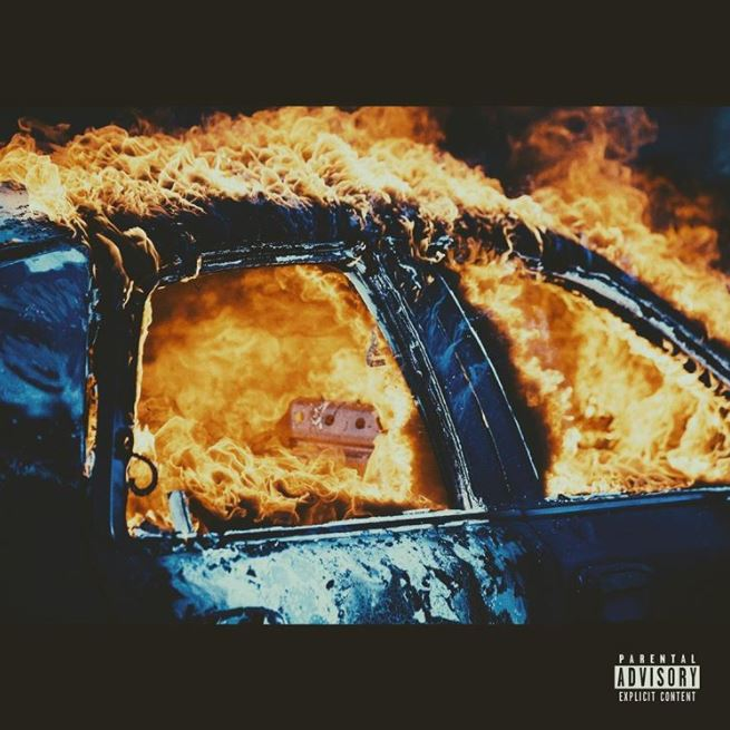 Yelawolf Reveals 'Trial By Fire' Album Tracklist