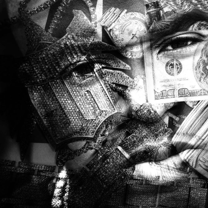 Yo Gotti - I Still Am Album Download
