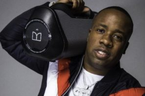 "Yo Gotti Partners with Monster to Create ""The Sound of Yo Gotti"""
