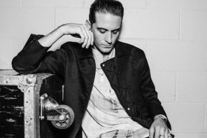 G-Eazy Releases New Version of His Hit 'No Limit' Feat. Second Verse