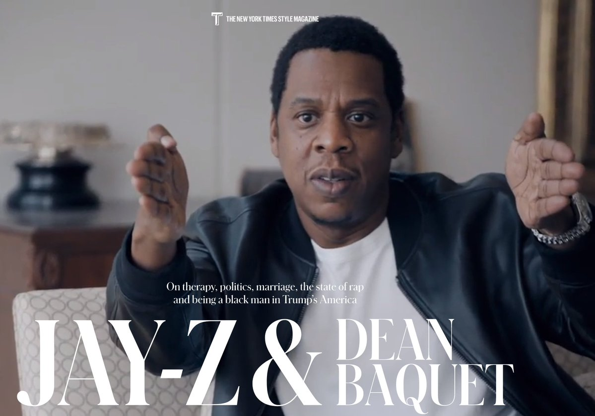 Jay Z Opens Up About Cheating On Beyonce