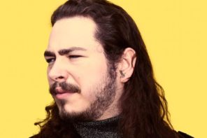 Post Malone Clarifies His Controversial Comments About Hip-Hop