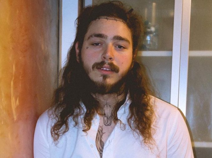Post Malone - Beerbongs & Bentleys Album Download