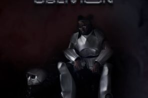 T-Pain Proves He's Still An Artist To Reckon With on New Album 'Oblivion' (Review)