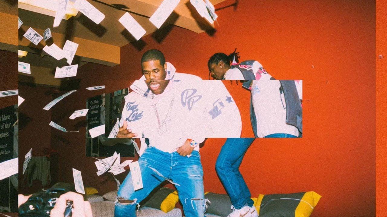 New video asap ferg the mattress feat asap rocky hiphop n more new video asap ferg the mattress feat asap rocky m4hsunfo