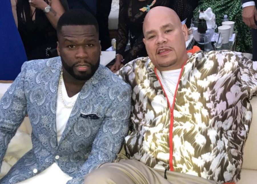fat joe blames 50 cent for creating bad energy in new york hip hop