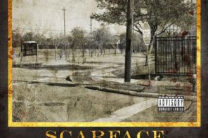 Scarface Re-Releases 'Deeply Rooted' Album with New Songs — Stream