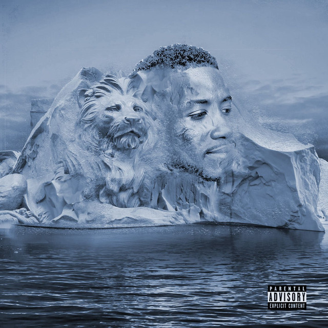 Stream Gucci Mane's New Album 'El Gato: The Human Glacier ...