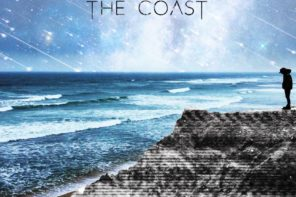 Stream Harry Fraud's 'The Coast' Mixtape Ft. Rick Ross, French Montana, Wiz Khalifa & More