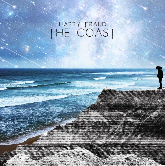 Harry Fraud - The Coast Album Download