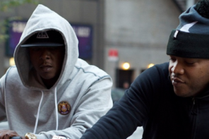 New Music: Styles P & Jadakiss – 'Friends' (Feat. Nino Man)
