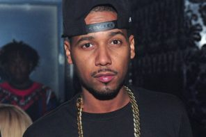 New Music: Juelz Santana – 'EZ Work'
