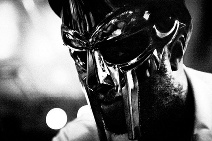 MF DOOM Mourns Loss Of Son With Moving Instagram Post