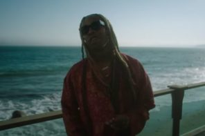 New Video: Ty Dolla Sign – 'Side Effects'