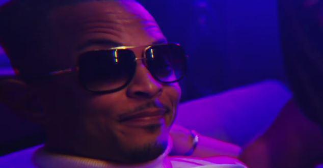 VIDEO: Hustle Gang – We Want Smoke Ft. T.I., Young Dro, London Jae & Yung Booke