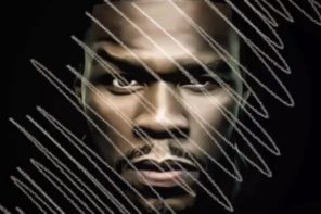 50 Cent Previews New Single 'Going Crazy' Feat. PNB Rock — Listen