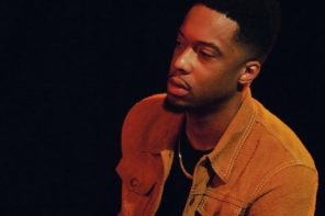 Black Milk Announces New Album 'FEVER'