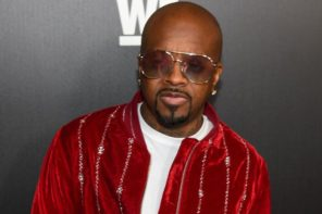 Jermaine Dupri Says He Is More Influential To Atlanta Hip-Hop Culture Than Outkast