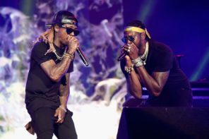 2 Chainz Hints At Another Joint Album with Lil Wayne