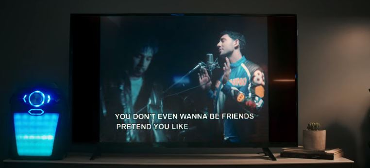 f4c083566606fe New Video  Majid Jordan –  Gave Your Love Away