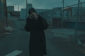 NF Returns With A New Song & Video 'No Name': Watch