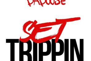 New Music: Papoose – 'Set Trippin' (Remix)