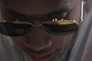 New Video: Tyga – 'Dubai Drip' (Remix)